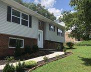 2517 Lesa Lane, Knoxville image