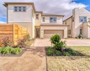 12021 Royal Oaks Run Drive, Houston image
