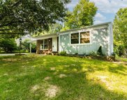 2818 Quenley  Street, St Charles image