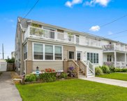417 Bay Ave, Ocean City image