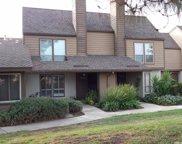 115  Touchstone Place, West Sacramento image