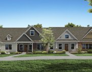 12634 Needlepoint Drive (Lot 31), Farragut image