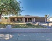 18802 N 13th Avenue, Phoenix image