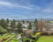 6055 Nelson Avenue Unit 604, Burnaby image