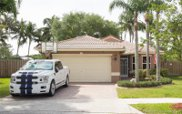 4096 Oxbow Dr, Coconut Creek image