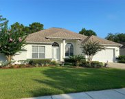 2624 Sw 20th Avenue, Ocala image