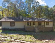 3020 Thompson Mill Road, Buford image