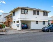 3115 Castle Street, Honolulu image