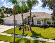 3876 Brooksworth Avenue, Tarpon Springs image