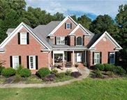 2715 Florence Ann Terrace, Buford image
