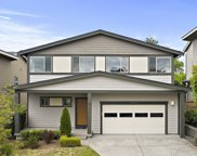 1420 S 28th St, Renton image