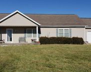 1837 COUNTY ROAD 2320, Moberly image