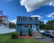 54 Forest St, Wilmington image