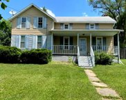 624 W Lincolnway Road, Morrison image