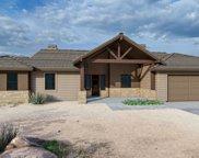 5755 W Three Forks Road, Prescott image
