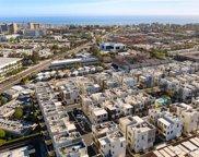 60     Ebb Tide Circle, Newport Beach image