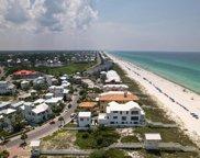 396 Beachside Drive, Panama City Beach image