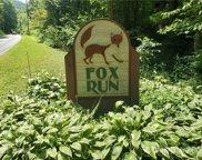 32 Fox  Run Unit #A 32, Waynesville image