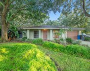 7310 Woodkirk Court, Tampa image