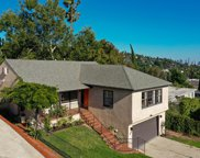 4250  Holly Knoll Dr, Los Angeles image