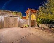4238 W Villa Maria Drive, Glendale image