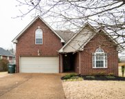 1103 Saddle Creek Dr, Mount Juliet image