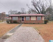200 Pleasant Rd, Mount Olive image