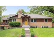 6738 Emerson Avenue S, Richfield image