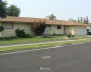 1026 S Garden Drive, Moses Lake image