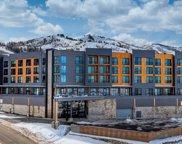 2670 W Canyon Resort Dr Unit 137, Park City image