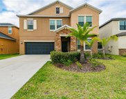 11830 Valhalla Woods Drive, Riverview image