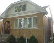 4319 N Ottawa Avenue, Norridge image