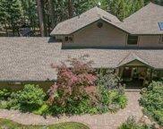 2229 Lakewood Ranch Rd, Weed image