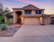 10928 N 130th Place, Scottsdale image