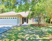 23705 Forest View Drive, Land O' Lakes image