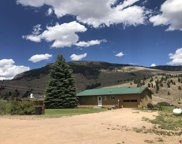 605 & 602 Old Mill, Creede image