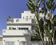 959 North Doheny Drive Unit #202, West Hollywood image