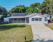 11395 114th Terrace, Seminole image