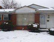 12655 BRAMELL, Detroit image