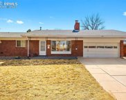 613 W Ramona Avenue, Colorado Springs image