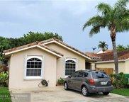 7501 SW 108th Ave, Miami image