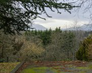 4659 Mcquillan  Rd, Courtenay image