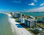 1600 Gulf Boulevard Unit 517, Clearwater image