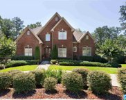 7611 Barclay Ter, Trussville image