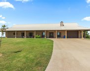 1053 An County Road 499, Athens image