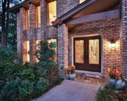 13618 E Cypress Forest Drive, Houston image