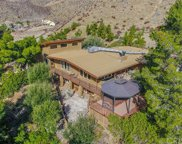 9235 Northside Drive, Leona Valley image