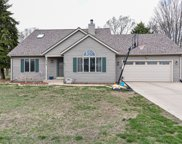 404 Foxmead Dr, Waterford image