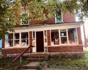 215 Hiddeson Avenue, Greenville image