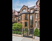 46 E Schiller Street, Chicago image